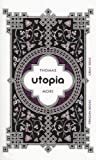Utopia (Penguin Great Ideas) (0141043695) by More, Thomas