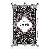 "Utopia (Penguin Great Ideas)von ""Thomas More"""