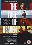 The Edge of Heaven [Import anglais]