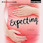 Expecting | Ann Lewis Hamilton