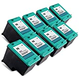 Febe Remanufactured Ink Cartridge R