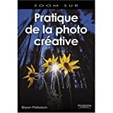 Photo du livre Pratique de la photo créative