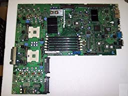 DELL - Poweredge 2800/2850 System Board