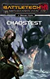 Chaostest: MechWarrior DarkAge #20