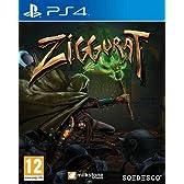 Ziggurat (PS4) (輸入版)