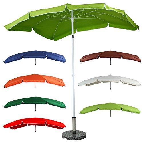 leste pour parasol deporte