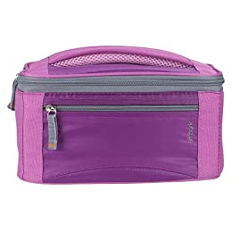 Product Image Embark Lunch Cooler - Pink
