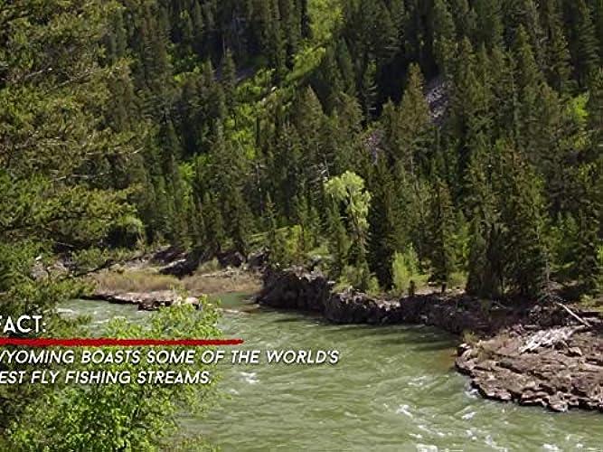 Backcountry Rescue Season 1 Episode 4