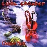 Coal Chamber Chamber Music
