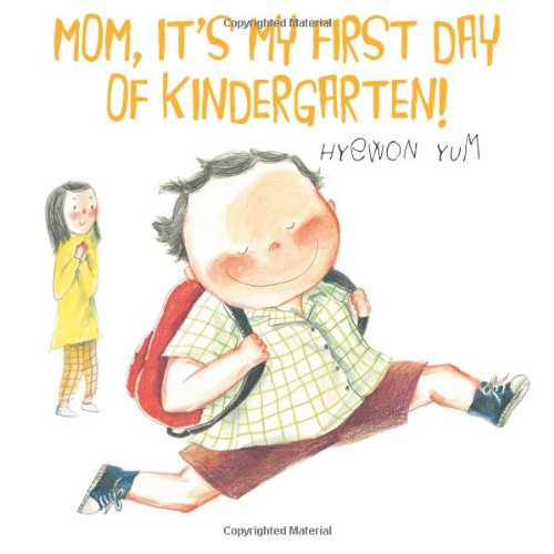 mom-its-my-first-day-of-kindergarten