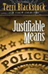 Justifiable Means (Sun Coast Chronicles)