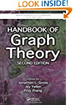 Handbook of Graph Theory, Second Edition