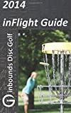 img - for 2014 inFlight Guide book / textbook / text book