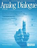 img - for Analog Dialogue, Volume 45, Number 2 book / textbook / text book