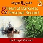Heart of Darkness and A Personal Record   Joseph Conrad