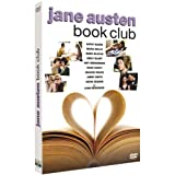 Jane Austen Book Clubpar Maria Bello
