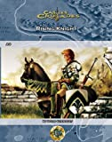 img - for Castles & Crusades A0 The Rising Knight book / textbook / text book
