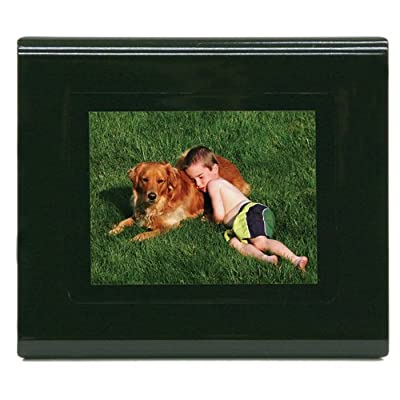 NEXTAR N3-510 3.5-Inch Digital Photo Viewer