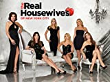 The Real Housewives of New York City Season 5 HD (AIV)