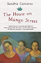 "an analysis of esperanzas personal identity in the house on the mango street by sandra cisneros Development and self-identity when compared to others in the neighborhood additionally, several critics draw identity, and sandra cisneros's the house on mango street,"" where she examines esperanza's relationship to 3 esperanza in her article ""girls and women in sandra cisneros's the house on mango street."