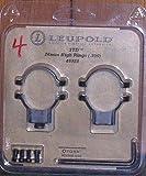 26mm Leupold