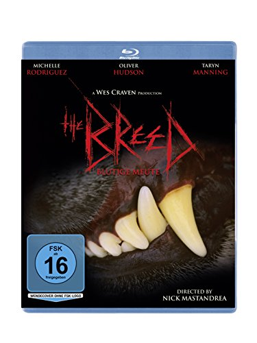 the-breed-alemania-blu-ray