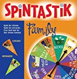 img - for Spintastik by Jennifer R. Nolan (2005-11-10) book / textbook / text book