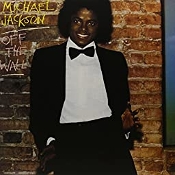Off the Wall [Vinyl]