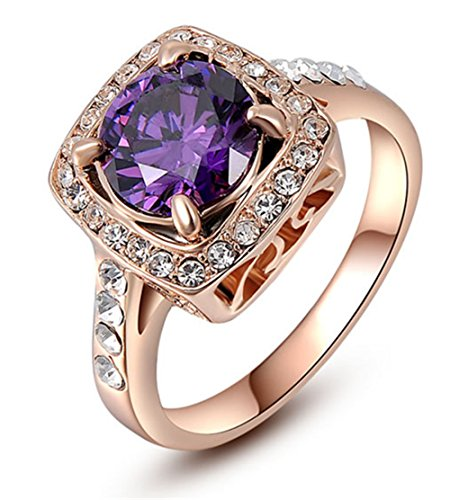 austrian-crystal-square-purple-rose-gold-diamond-ring