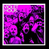 Cowardly Loins E.P. by Violet Hour
