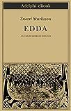 Edda (Biblioteca Adelphi)