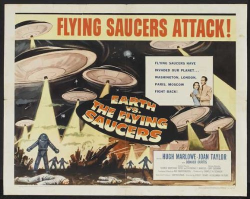 earth-vs-the-flying-saucers-plakat-movie-poster-22-x-28-inches-56cm-x-72cm-1956-half-sheet-b