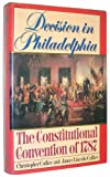 Decision in Philadelphia (0394523466) by Collier, Christopher