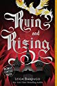 Ruin and Rising (The Gris....<br>$284.00