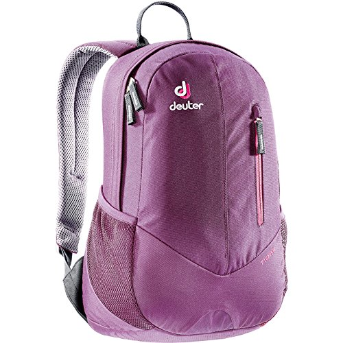 deuter-nomi-16-pack-blackberry-dresscode-one-size