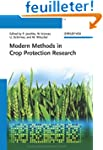 Modern Methods in Crop Protection Res...