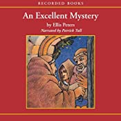An Excellent Mystery | [Ellis Peters]