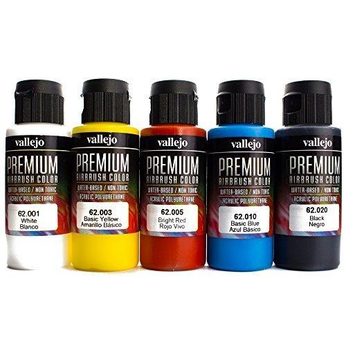airbrush-farben-5-x-60-ml-vallejo-premium-basis-farben-set-grundfarben-airbrushfarben
