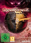 Spellforce 2-Demons of the Past (PC-Dvd)