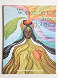 img - for Women on the Inner Journey: Building a Bridge book / textbook / text book
