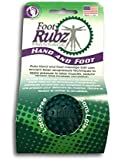 Due North Foot Rubz Foot Hand and Back Massage Ball