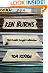 Ken Burns: The Kindle Singles Intervi...