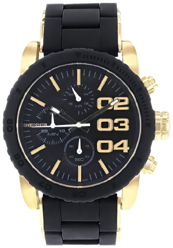 e1850e49d113 Diesel DZ5322 - Reloj para hombres