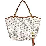 Ularmo® Hot Selling Lady Hobo Shoulder Bag Faux Leather Satchel Tote Women Handbag