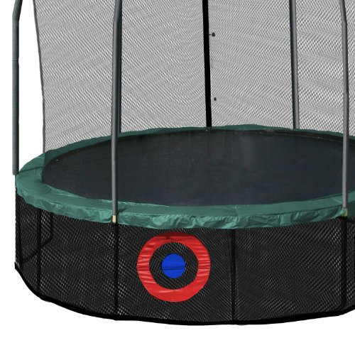 Skywalker Trampolines Sure Shot Lower Enclosure Net