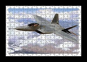 Martin simons model aircraft aerodynamics pdf
