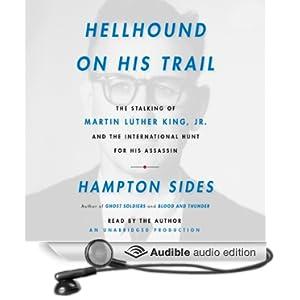 Hampton Sides Audiobook Download, Free Online Audio Books