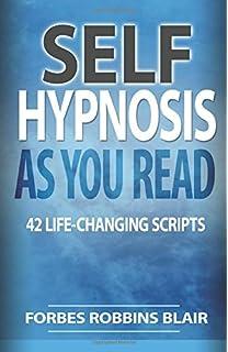 Leslie Lecron Self Hypnotism Pdf - Paul S  Adams Blog