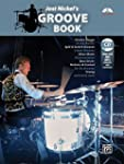 Jost Nickel's Groove Book.