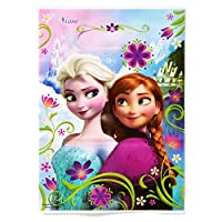 Frozen Party Gift Bag